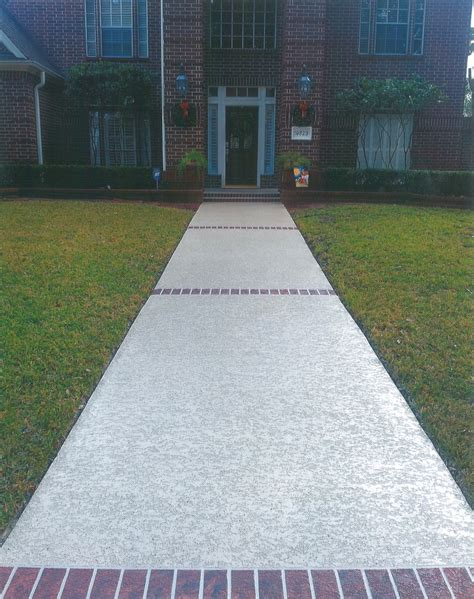 sherwin williams sted concrete 28 images decorative concrete sealer 28 images decorative