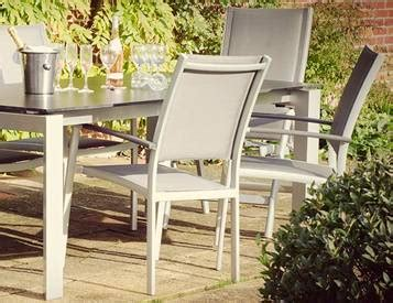 alexis extending table available from verdon grey the customer reviews