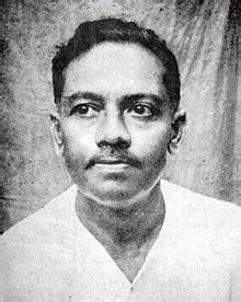 hitler biography bengali pdf jibanananda das wikisource the free online library