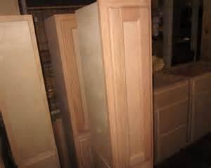 Oak 9 quot inch wall cabinets ga chattanooga tn wholesale kitchen cabinets