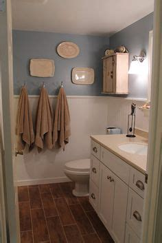 1000  images about Remodeling Projects on Pinterest