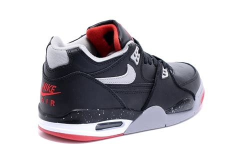 cheap basketball nike shoes cheap nike basketball shoes in 192266 for 72 50 on