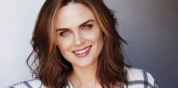 At home with emily deschanel interview with quot bones quot actress emily
