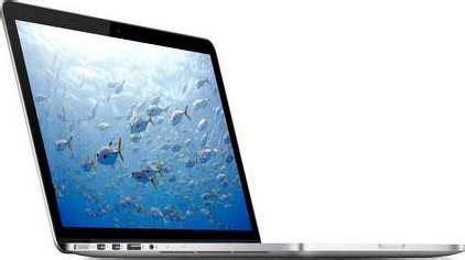 apple macbook pro mgxa laptop  gb gb ssd   mac os  buy  price