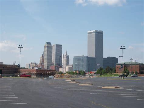 Tulsa Search Tulsa Oklahoma