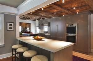 What Is Tray Ceiling A Few Ways Of Turning A Tray Ceiling Into A Beautiful