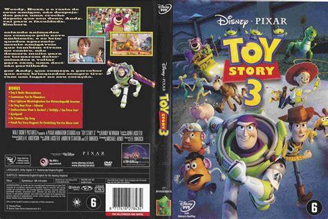 nedlasting filmer toy story 4 gratis toy story 3 3d download dublado fanfreemix