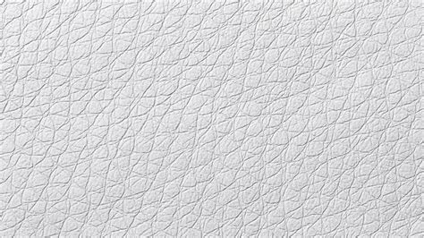 Leather White white leather wallpaper gallery