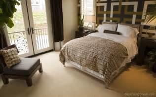 small room ideas bedroom small bedroom design ideas small bedroom settingjpg small bedroom desi