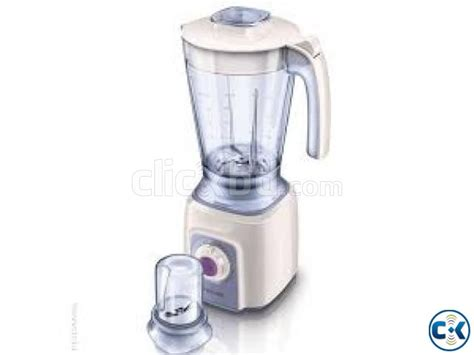 Blender Philips Hr 2102 philips blender hr 2102 clickbd