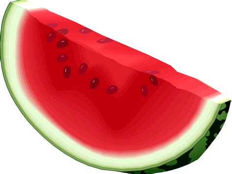 watermelon png watermelon png image