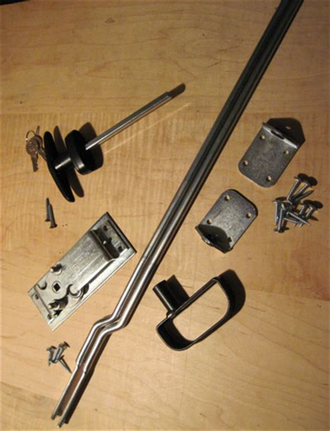 Shed Hardware by Shed Door Hardware