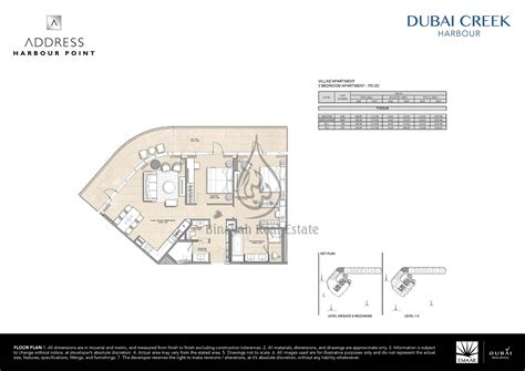 floor plans by address floor plan address harbour point 2 bedroom t1 2a