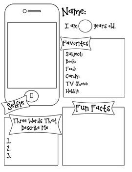 get to me template use this handout to get to your students this