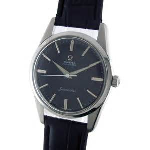 Wrist Watches Antique And Timepiece Collection By Wrist