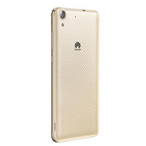 Softcase Huawei Y6 Ii Y62 Y6 Ii Y6 2 5 5 Ultrathin Ume Original Silik huawei y6 ii dorado