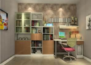 Home Study Room by Gallery For Gt Home Study Room
