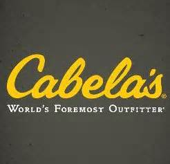 Cabelas Black Friday Gift Card - free outdoors item or gift card at cabelas on black friday freebiefresh
