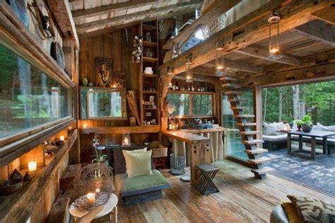 amazing rustic cabins  irooniecom