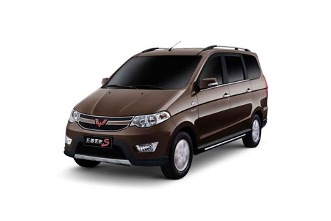 wuling cars 2015 wuling hongguang s conceptcarz com