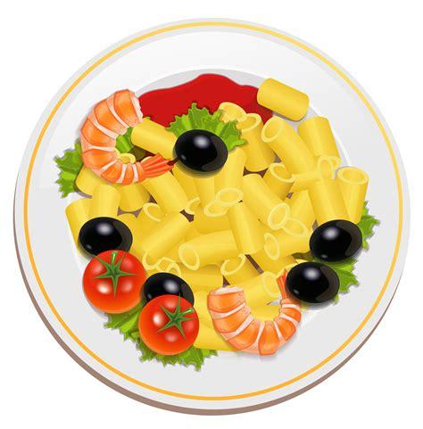 pasta clipart pasta clipart clipground