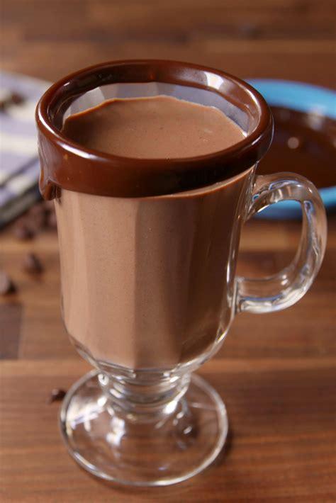 best chocolates hotchocolate related keywords hotchocolate