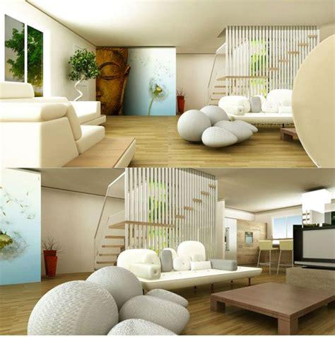 arredare zen arredamento zen tante idee per una casa dallo stile puro