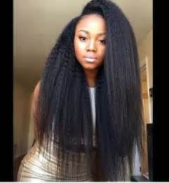 what of hair do you use for crochet braids 30 trendy crochet braid hairstyles herinterest com