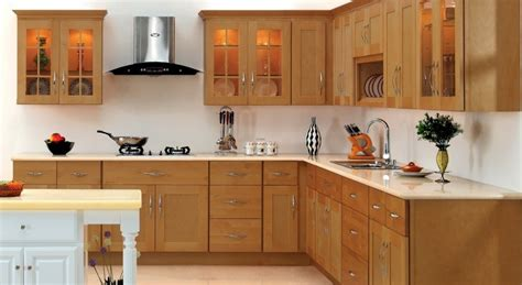 Cheap Kitchen Cabinets Online by Online Cheap Kitchen Cabinets By Kitchen Cabinets Online