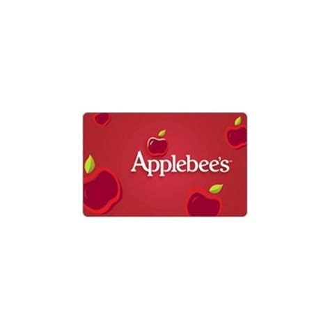 Rakuten Gift Card - applebees gift card this pinterest