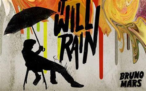 download mp3 song bruno mars it will rain 187 it will rain by bruno mars