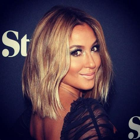 17 best images about gettin my hair did on pinterest 17 best images about adrienne bailon on pinterest short
