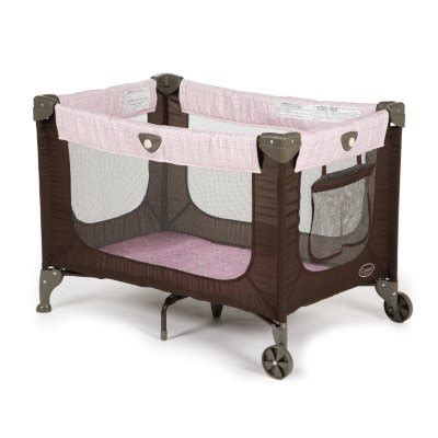 Cosco Crib Parts by Cosco Beginnings Funsport Playard Zone