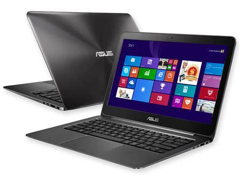 asus zenbook ux305fa laptop review intel m