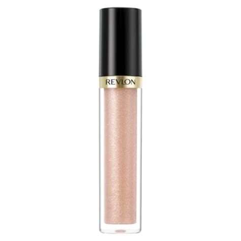 Lipgloss Revlon rite aid 0 79 revlon lip gloss addictedtosaving
