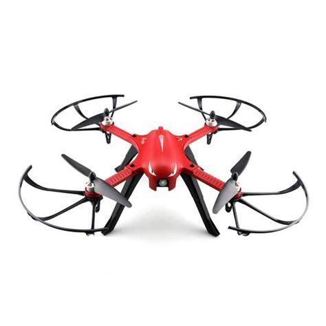 Mjx B3 Bugs 3 Brushless Dinamo Moror Cw mjx bugs 3 rc quadcopter rtf