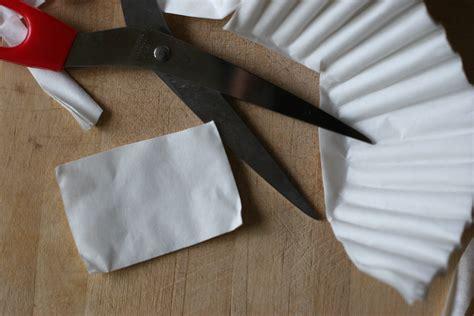 How Tea Bag Is Made by Diy Leaf Tea Bags Hobbies