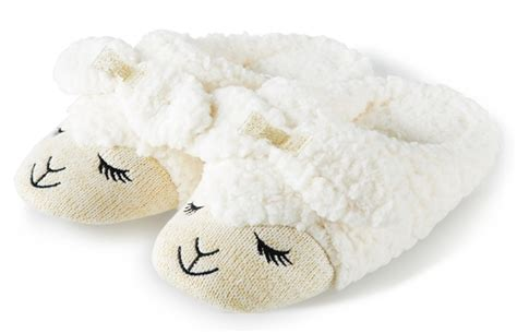 bath and works slippers bath works lambie for 2012 musings of a muse
