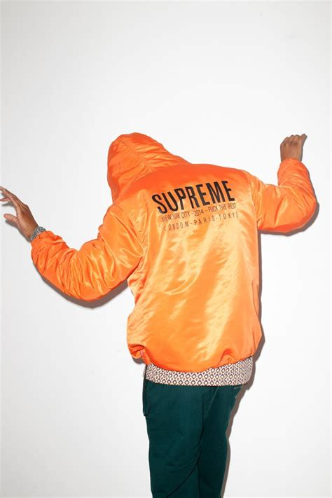 supreme brand clothing best 25 supreme brand ideas on supreme