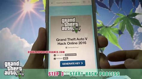 gta v free android gta v free android gta v keygen free no