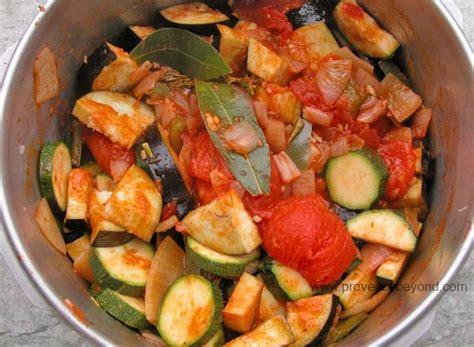 provencal cuisine ratatouille photo gallery provencal cuisine by