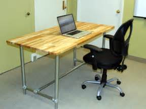 sitting and standing desk adjustable height sitting and standing desk