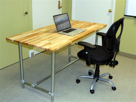 Adjustable Height Sitting And Standing Desk Adjustable Desk Standing Sitting