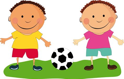 imagenes de niños jugando con sus amigos cuento el nuevo amigo