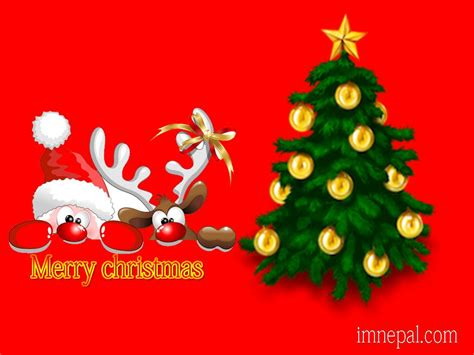 merry christmas day  greeting cards wallpapers designs