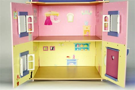dollhouse factory doll house factory 28 images doll house factory 4926