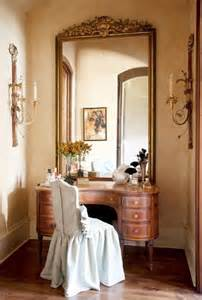 Design For Dressing Table Vanity Ideas 40 Mirrored Dressing Table Designs