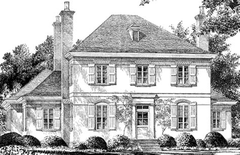 biltmore house plans vernon hill biltmore estate southern living house plans
