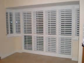 Inside Window Shutters Beautiful Interior Window Shutters To Adorn Your Room