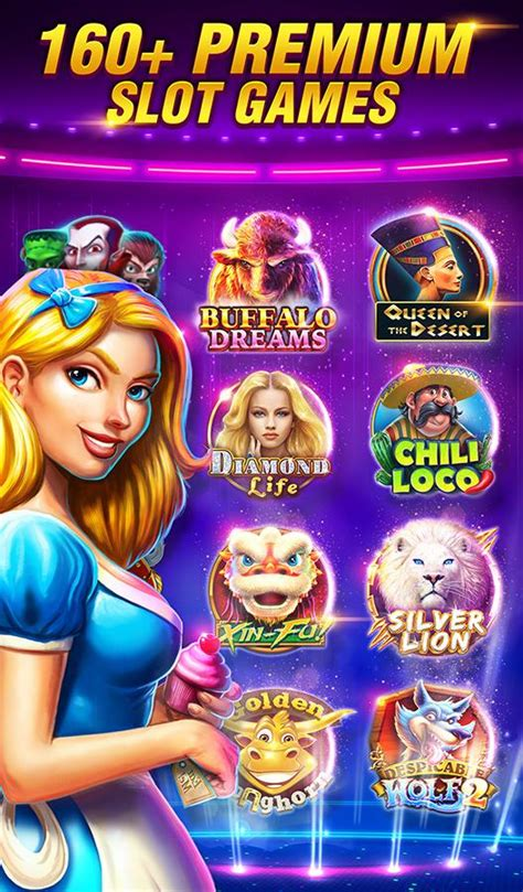 Best Slotomania Game To Win Money - slotomania vegas slots casino android apps on google play